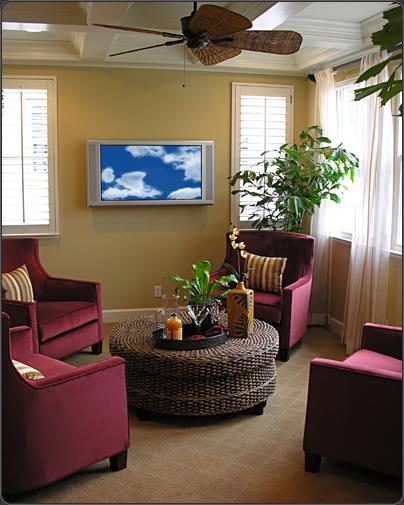 livingroom_sunny.jpg